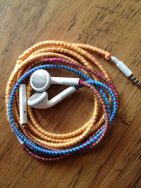 personalized-earphone-cable-5