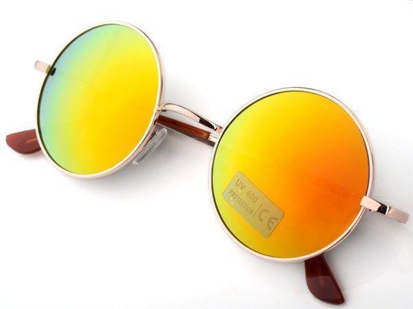 retro-orange-lens-round-frame-sunglasses