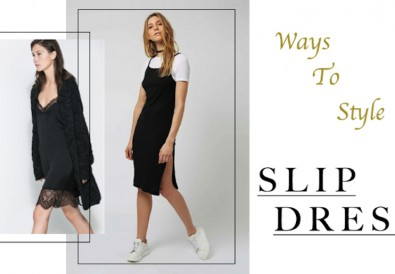slip-dress-header