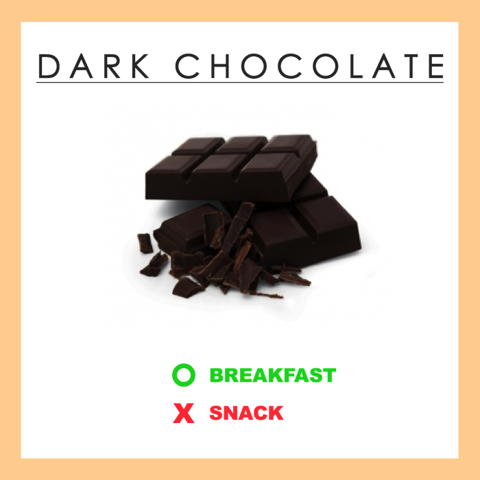 when-is-the-best-time-to-eat-dark-chocolate