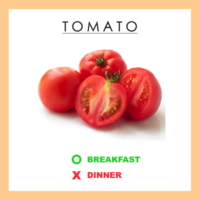 when-is-the-best-time-to-eat-tomato