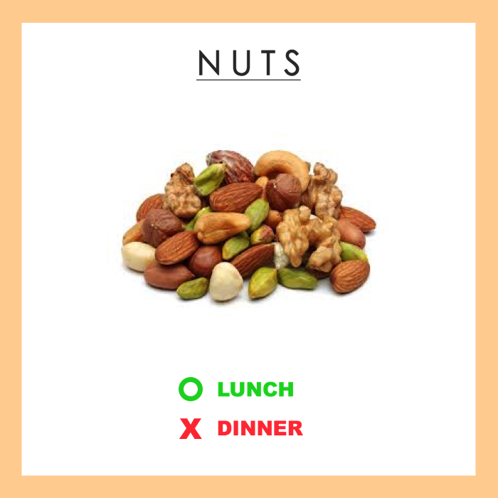when-is-the-right-time-to-eat-nuts