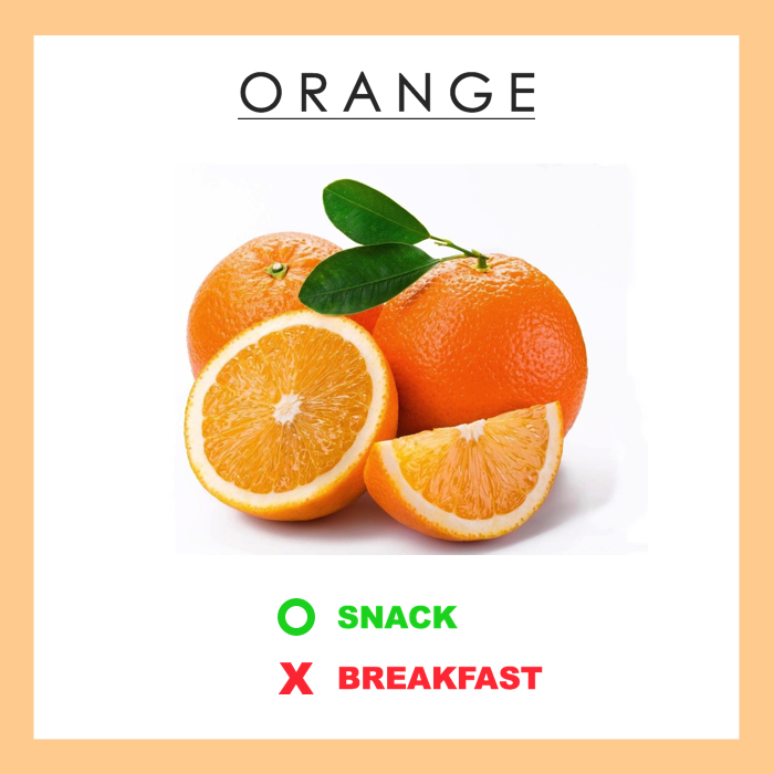 when-is-the-right-time-to-eat-orange