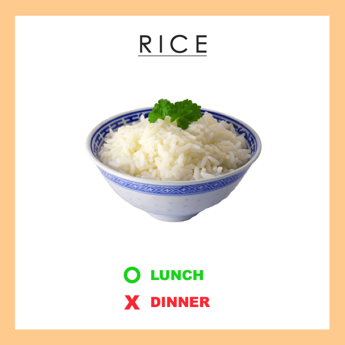 when-is-the-right-time-to-eat-rice