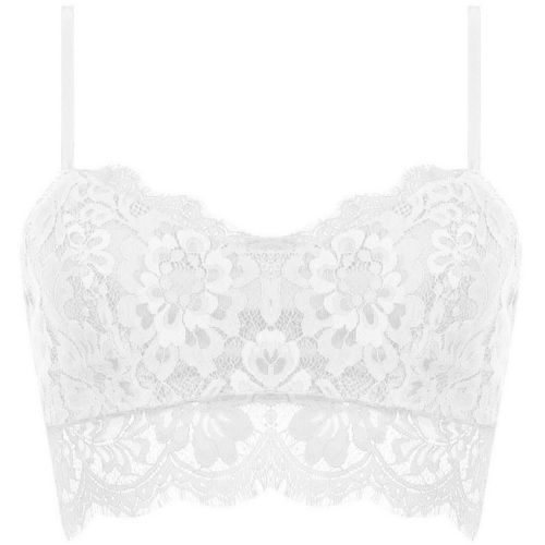 white-floral-lace-bralet