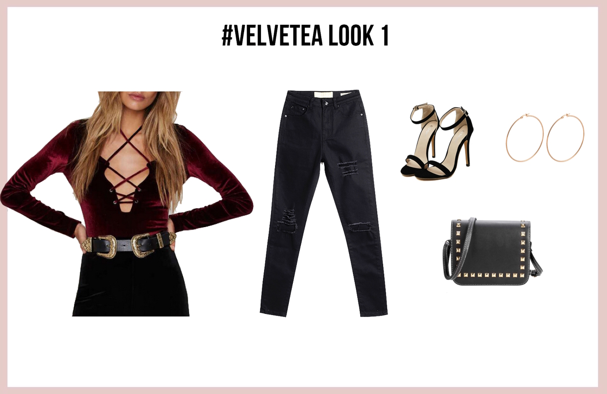 autumn-winter-2016-how-to-rock-velvet-trend