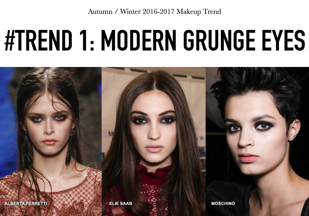 autumn-winter-2016-2017-makeup-trend-1