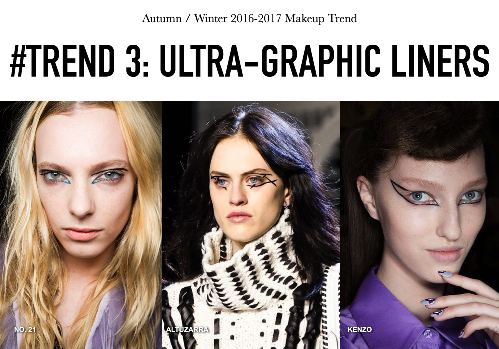 autumn-winter-2016-2017-makeup-trend-3