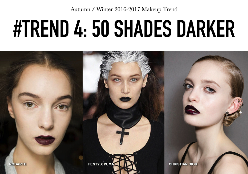 autumn-winter-2016-2017-makeup-trend-4