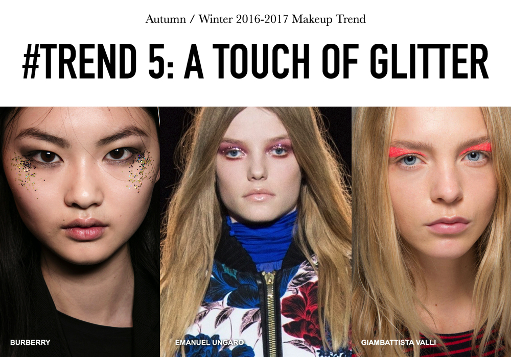 autumn-winter-2016-2017-makeup-trend-5