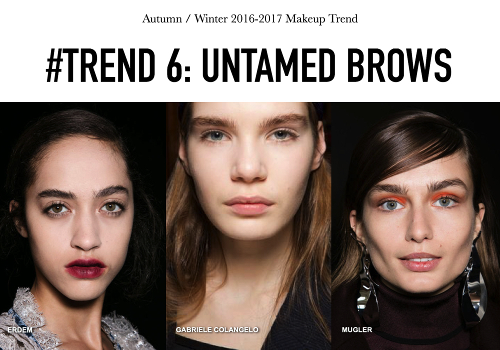 autumn-winter-2016-2017-makeup-trend-6