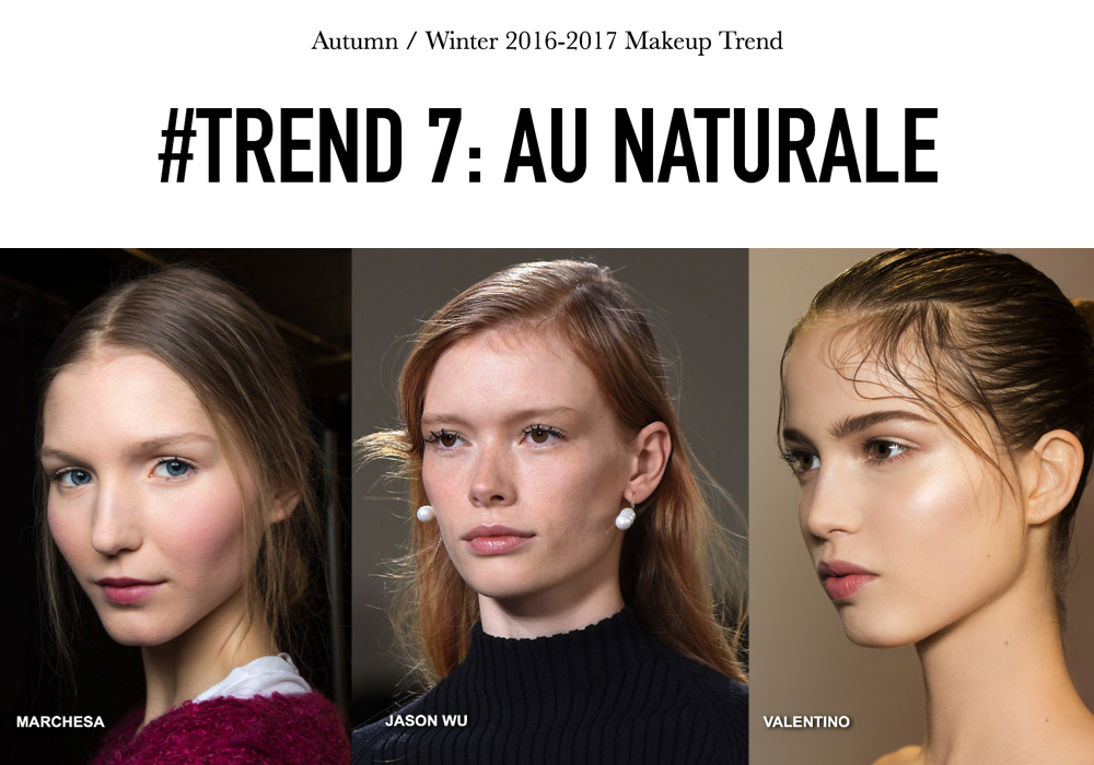 autumn-winter-2016-2017-makeup-trend-7