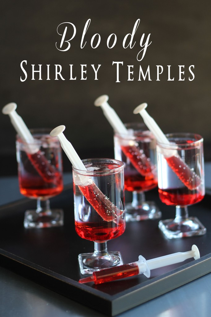bloody-shirley-temples-1