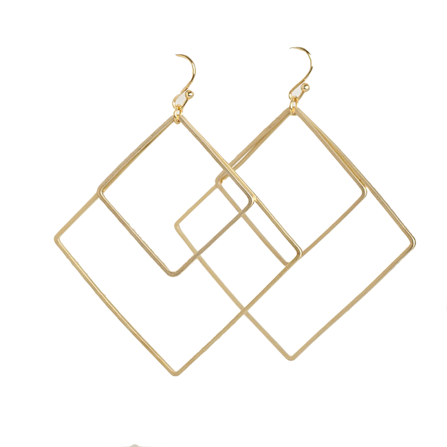 diagonal-dangle-earrings