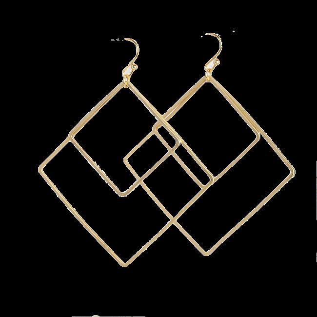 diagonal-dangle-earrings