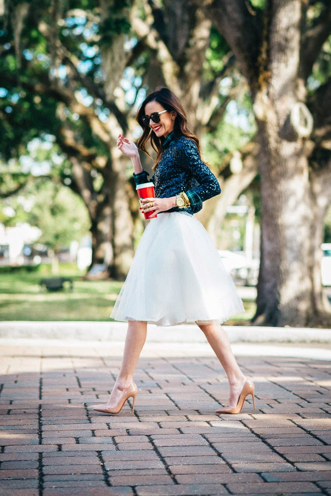fall-2016-wedding-guest-outfit-inspiration-1