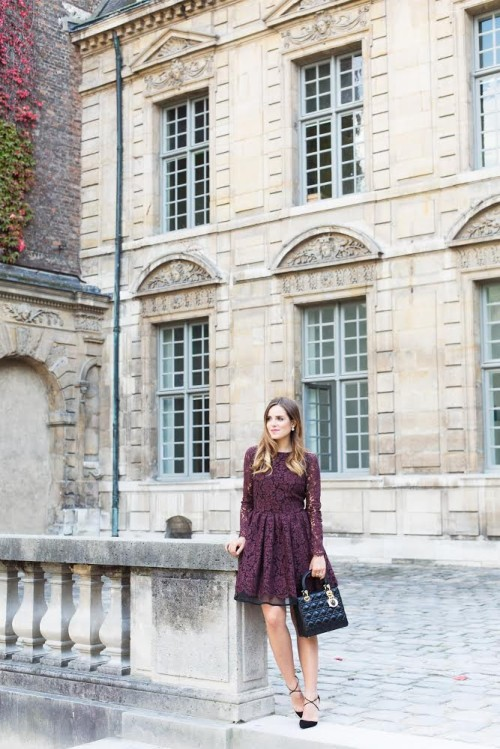 fall-2016-wedding-guest-outfit-inspiration-2