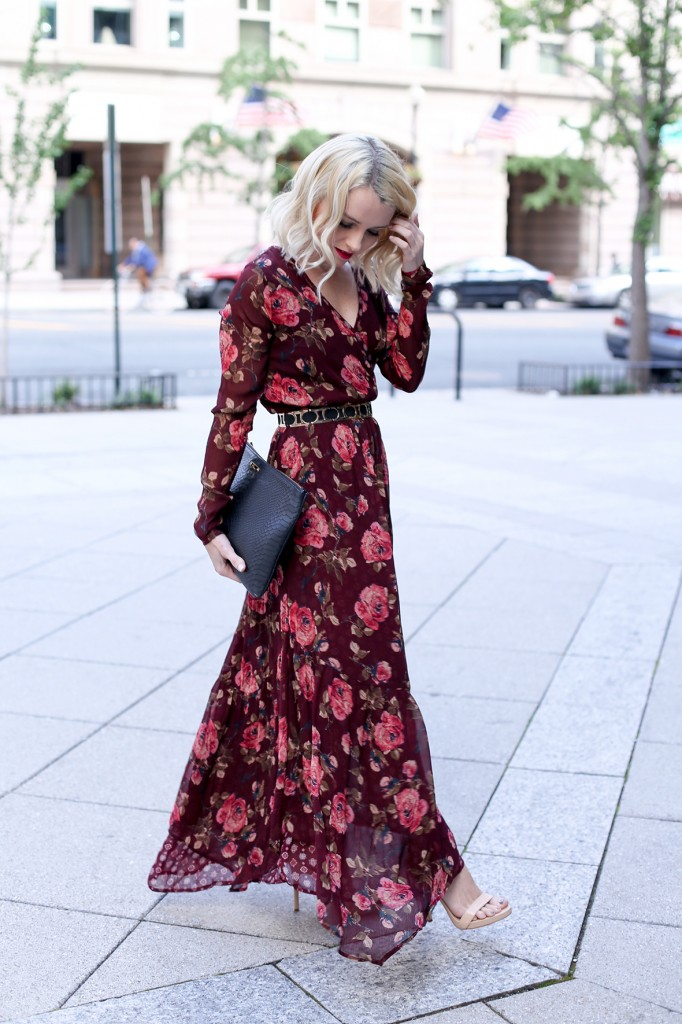 fall-2016-wedding-guest-outfit-inspiration-7