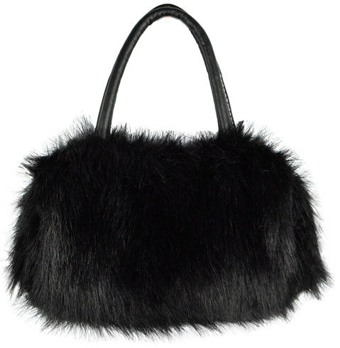 fall-winter-mini-fur-leather-handbag