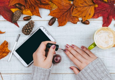 fall-winter-nail-color-trends-you-have-to-try-right-away