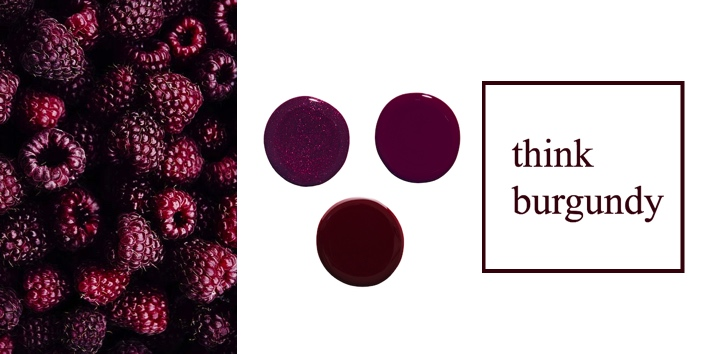 fall-winter-nail-color-trends-you-have-to-try-right-away-think-burgundy