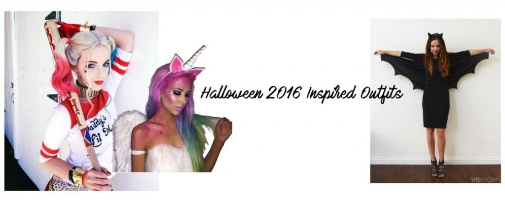 halloween-2016-inspired-costume-cool-and-easy-costumes-which-you-can-actually-pull-off