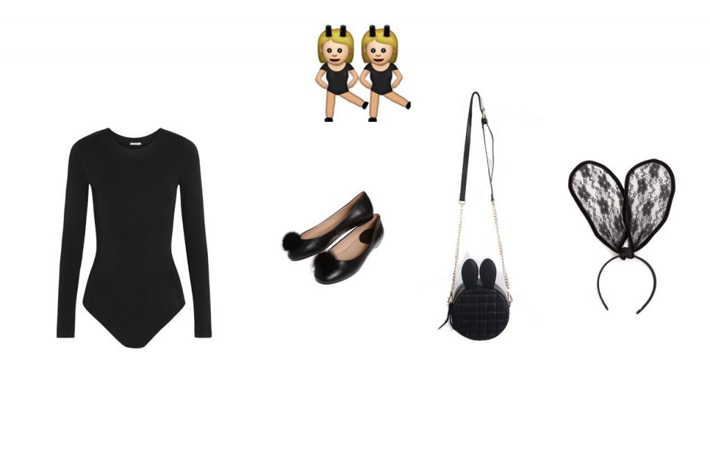 halloween-inspired-costume-dancing-twinny-emoji