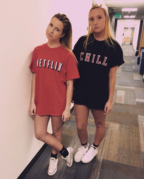 halloween-inspired-costume-netflixed-and-chill
