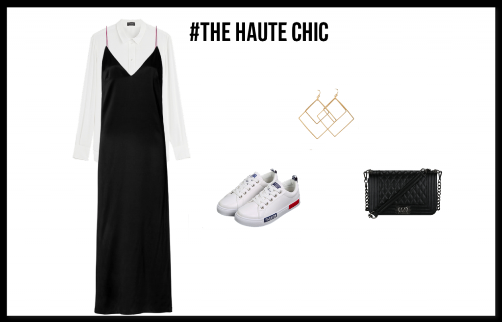 how-tos-wear-your-sneakers-in-style