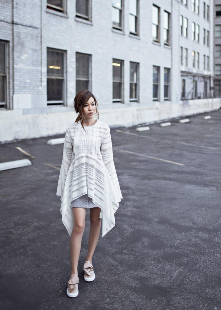 how-tos-wear-your-sneakers-in-style-jenny-tsang