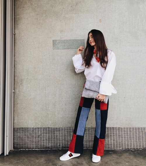 how-tos-wear-your-sneakers-in-style-ms-kuan