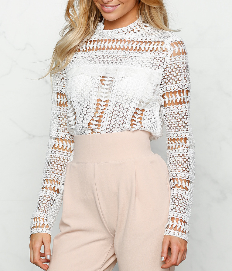 lace-high-neck-long-sleeve-top