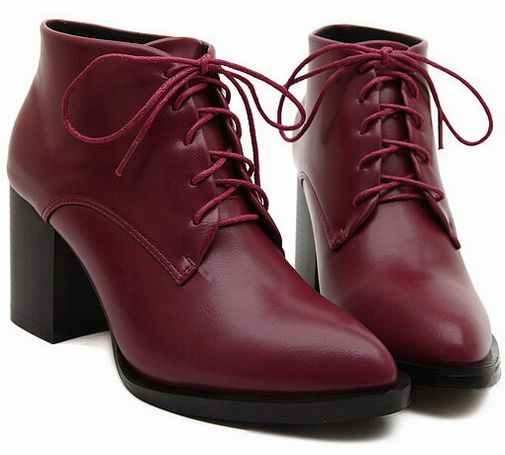 lace-up-ankle-boots-in-wine-red