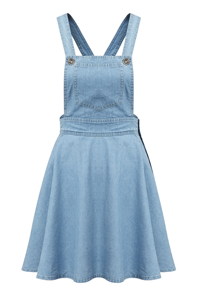 light-blue-denim-a-line-pinafore-dress