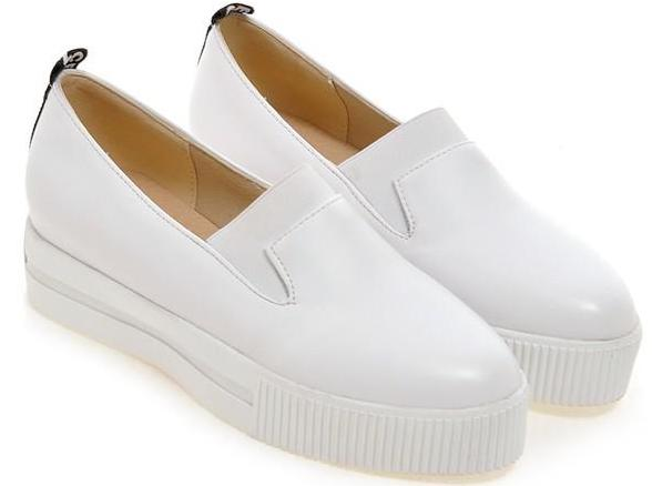 minimal-white-leather-plimsolls-with-velcro-platform