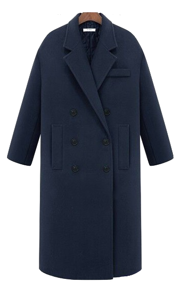 navy-double-breasted-coat