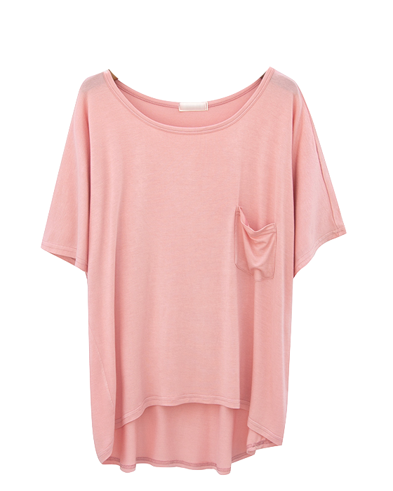 pink-slouchy-tee