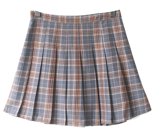 pleated-plaid-tennis-mini-skirt