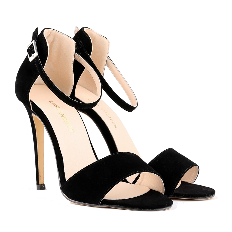 strappy-high-heel-stiletto-sandals-in-solid-colors