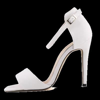 strappy-high-heel-stiletto-sandals