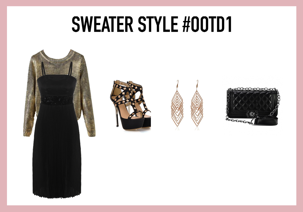 sweater-style-ootd-1