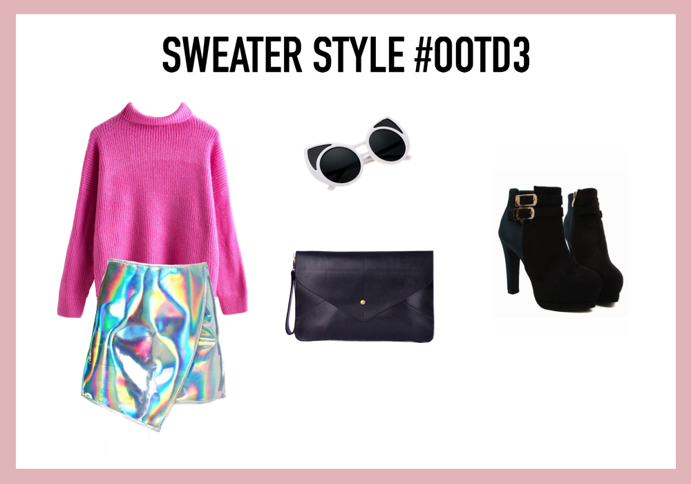 sweater-style-ootd-3