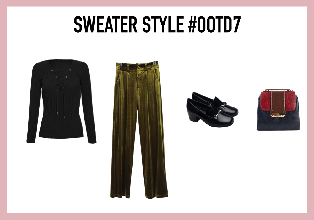 sweater-style-ootd-7