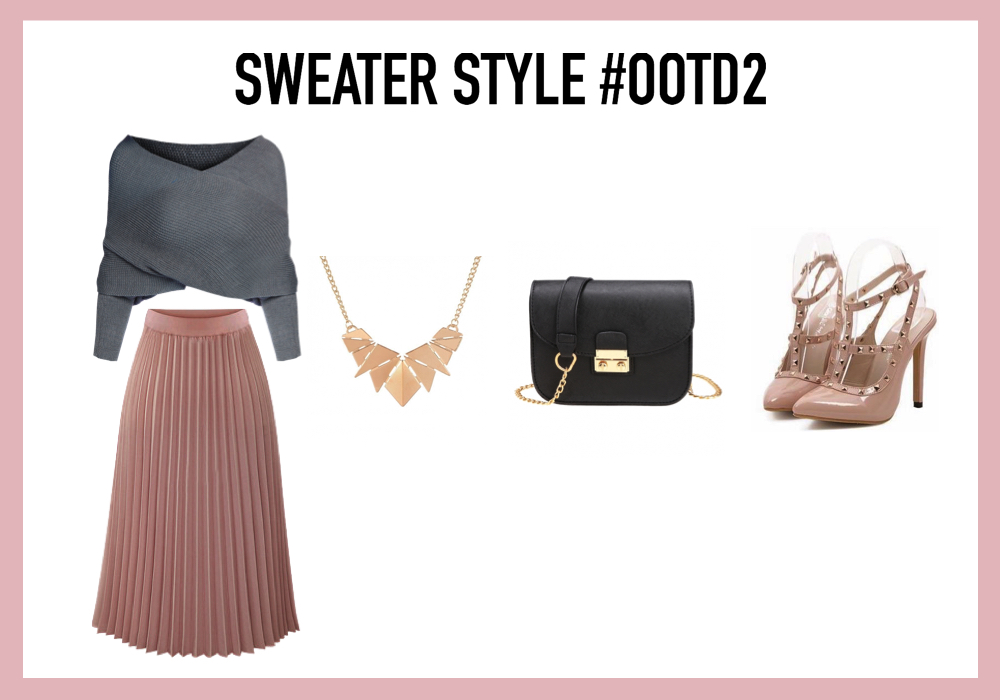 sweater-style-ootd2