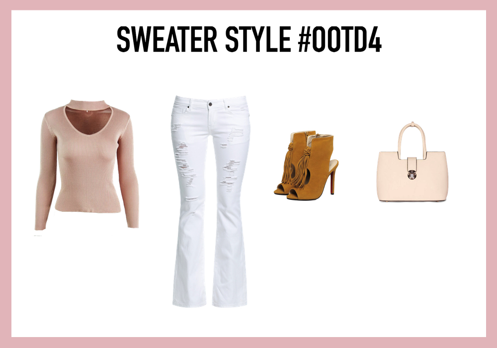 sweater-style-ootd4