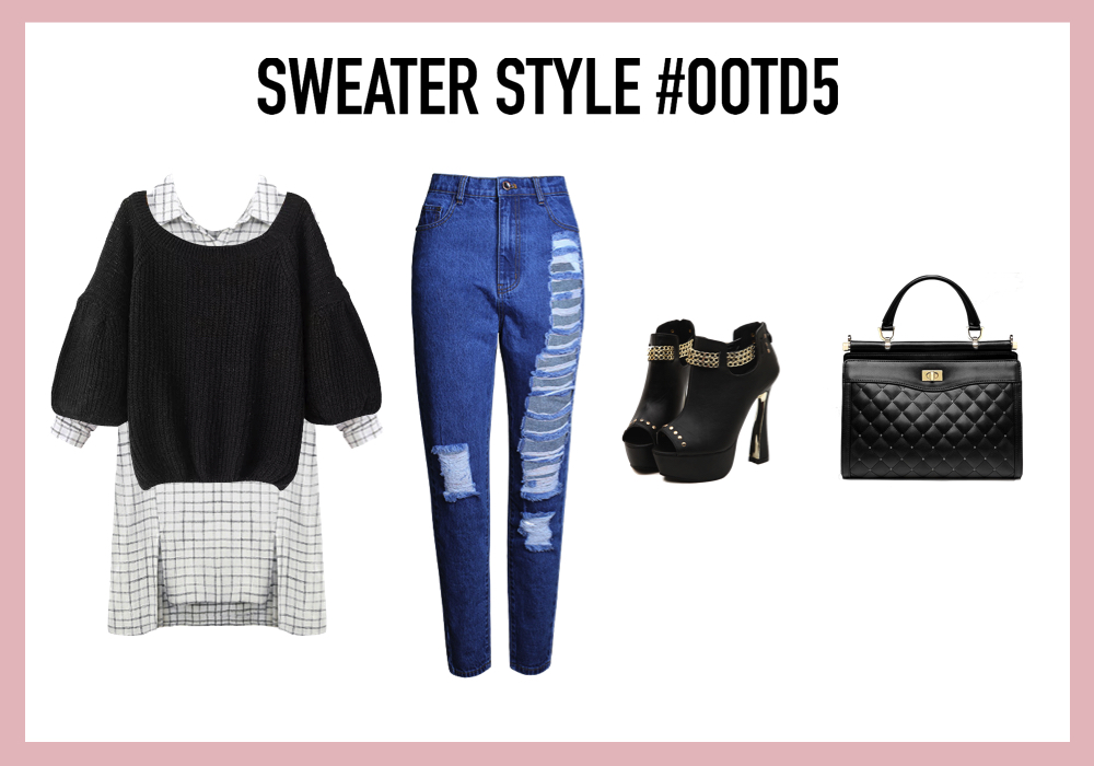 sweater-style-ootd5