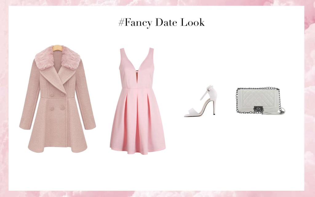 think-pink-this-fall-winter-2016