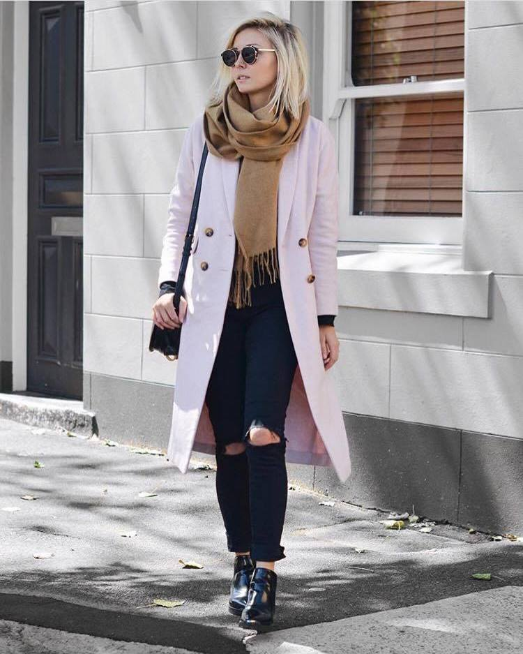 think-pink-this-fall-winter-laurie-ferraro