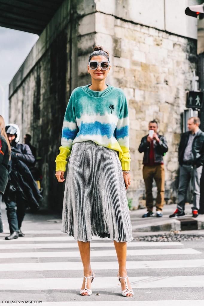 trendy-ways-to-style-a-sweater-like-a-fashionista-6