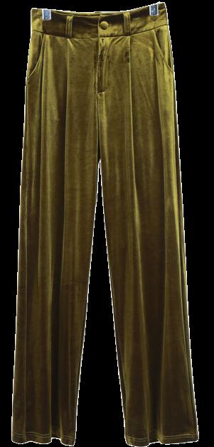 velvet-wide-leg-high-waisted-trousers